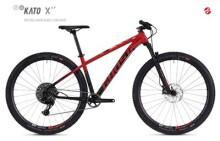 Mountainbike Ghost Kato X6.9 AL U