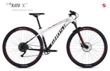 Mountainbike Ghost Kato X4.9 AL U