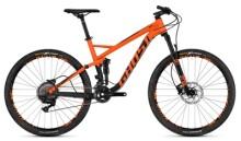 Mountainbike Ghost Kato FS 5.7 AL U