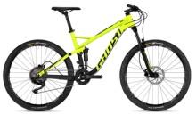 Mountainbike Ghost Kato FS 2.7 AL U