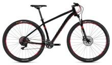 Mountainbike Ghost Kato 9.9 AL U
