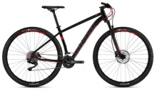 Mountainbike Ghost Kato 6.9 AL U