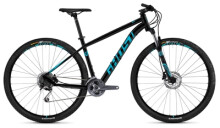 Mountainbike Ghost Kato 5.9 AL U