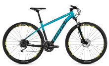 Mountainbike Ghost Kato 4.9 AL U