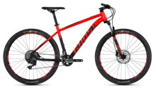 Mountainbike Ghost Kato 7.7 AL U