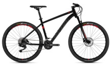 Mountainbike Ghost Kato 6.7 AL U