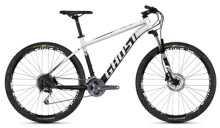 Mountainbike Ghost Kato 5.7 AL U