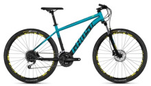 Mountainbike Ghost Kato 4.7 AL U