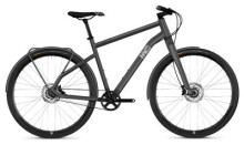 Urban-Bike Ghost Square Urban 5.8 AL