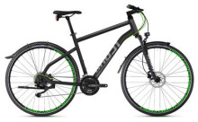 Trekkingbike Ghost Square Cross X 5.8 AL