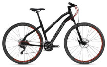 Crossbike Ghost Square Cross 7.8 AL
