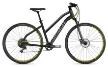 Crossbike Ghost Square Cross 6.8 AL