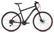 Crossbike Ghost Square Cross 4.8 AL