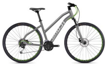 Crossbike Ghost Square Cross 2.8 AL