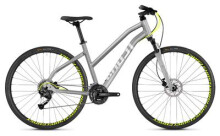 Crossbike Ghost Square Cross 1.8 AL