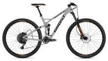 Mountainbike Ghost Slamr 6.9 LC U