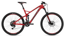 Mountainbike Ghost Slamr 3.7 LC U