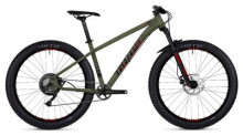 Mountainbike Ghost Roket 5.7+ AL U