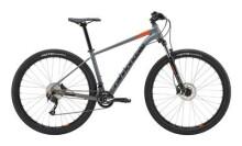 Mountainbike Cannondale Trail 7 SGY