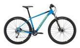 Mountainbike Cannondale Trail 6 SPB