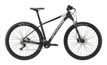 Mountainbike Cannondale Trail 3 BBQ