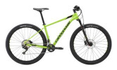 Mountainbike Cannondale Trail 1 AGR