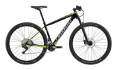 Mountainbike Cannondale F-Si Crb 5 REP