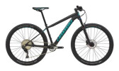 Mountainbike Cannondale F-Si Crb 2 BBQ