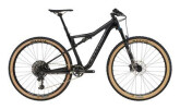 Mountainbike Cannondale Scalpel Si Crb SE 2 GRY