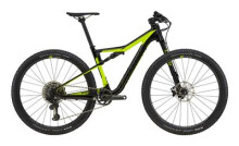 Mountainbike Cannondale Scalpel Si HM 1 VLT