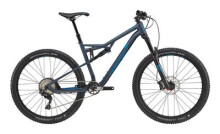 Mountainbike Cannondale Habit Crb/Al 3 Lefty SLA