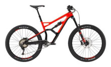 Mountainbike Cannondale Jekyll Crb/Al 3 ARD
