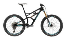 Mountainbike Cannondale Jekyll Crb 1 BBQ