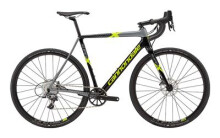 Rennrad Cannondale SuperX Force 1 SGY