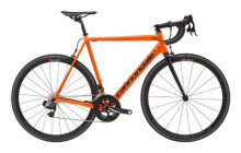 Rennrad Cannondale CAAD12 Red eTap ORG