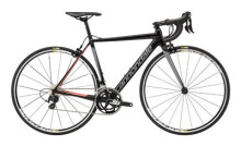 Rennrad Cannondale CAAD12 105 BLK