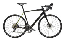 Race Cannondale Synapse Crb Disc Ult AGR