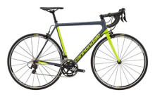 Race Cannondale SuperSix EVO Crb 105 SLA