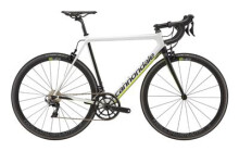 Race Cannondale SuperSix EVO Crb D/A CAS