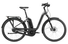 E-Bike Cannondale Mavaro Neo City 2 ANT