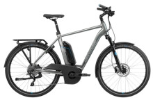 E-Bike Cannondale Mavaro Neo 3 GRY