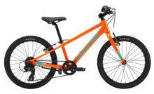 Kinder / Jugend Cannondale Kids Quick ORG OS