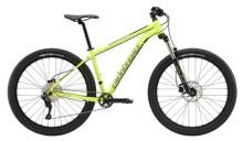 Mountainbike Cannondale Cujo 3 VLT