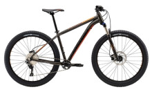 Mountainbike Cannondale Cujo 2 ANT