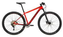 Mountainbike Cannondale Cujo 1 ARD