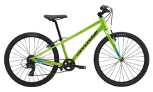 Kinder / Jugend Cannondale 24 M Kids Quick AGR OS