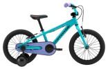Kinder / Jugend Cannondale 16 F KidsTrail FWTrQ OS