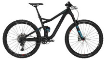 Mountainbike Conway WME FACTORY -41 cm