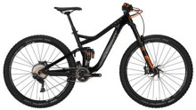 Mountainbike Conway WME 929 CARBON -41 cm