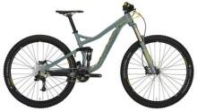 Mountainbike Conway WME 629 ALU -44 cm